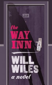 The Way Inn Cover Image