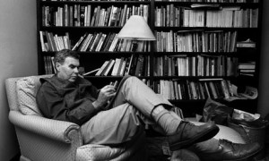 Raymond-Carver-Cathedral