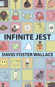 Infinite_Jest_Book_Cover_by_Fish_man