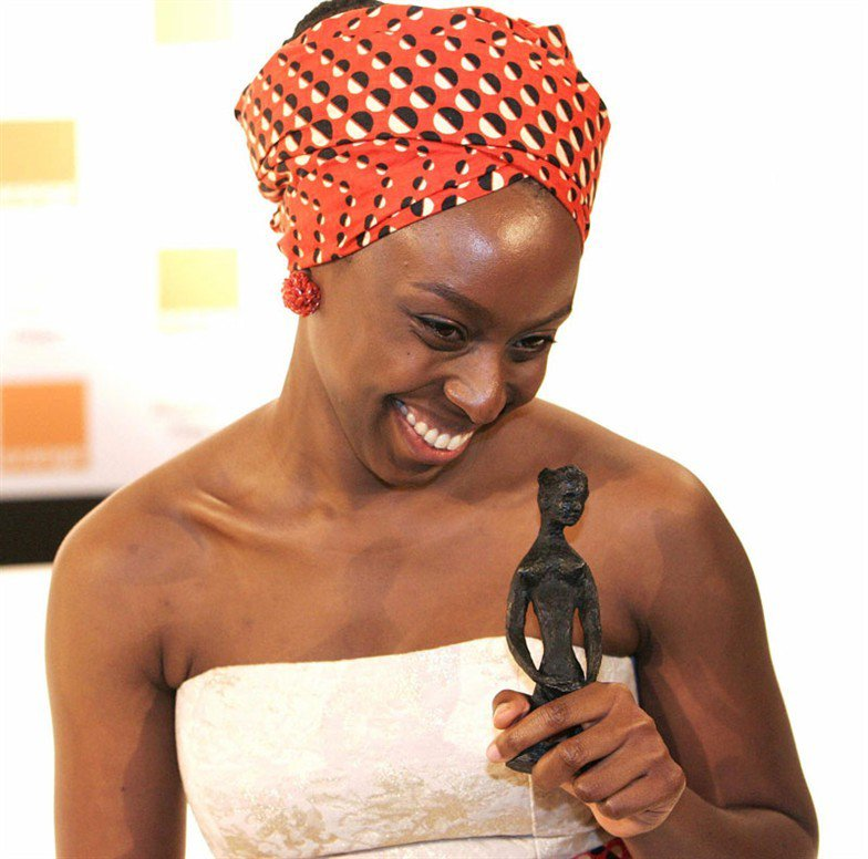 Chimamanda-Ngozi-Adichie-Orange-prize1