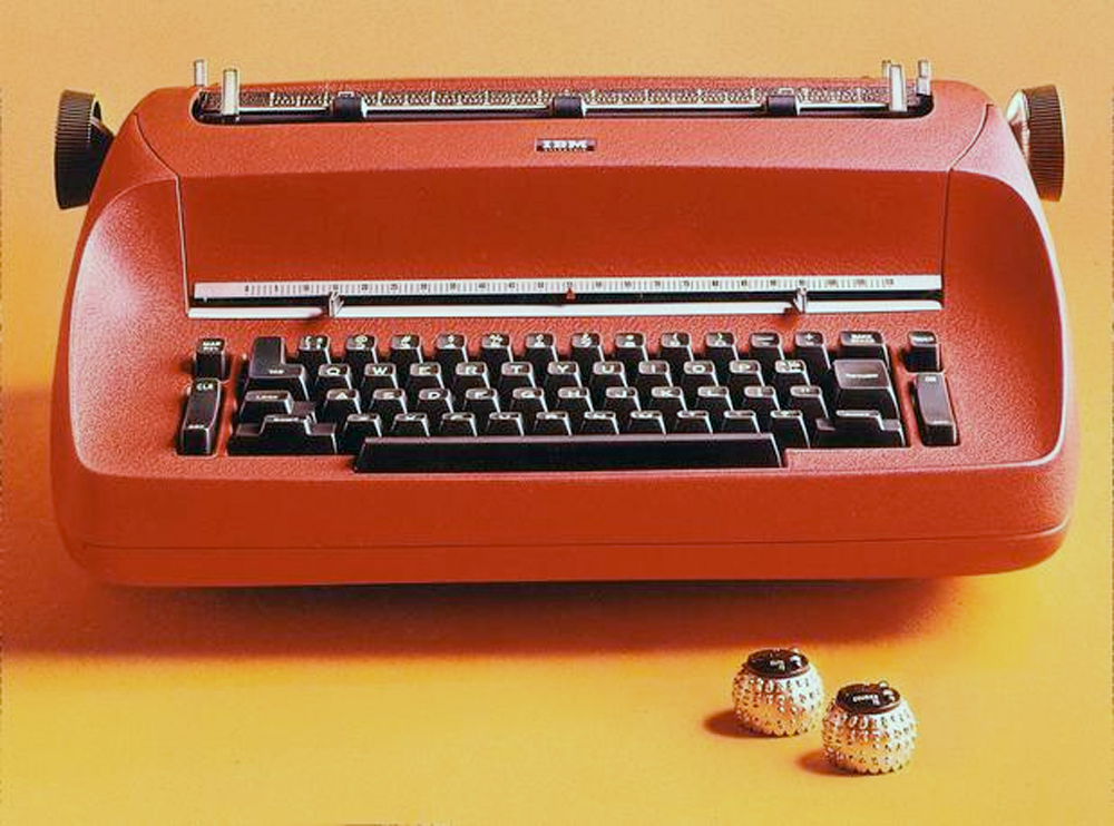 ibm-selectric1