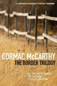 cormac-mccarthy_the-border-trilogy