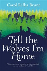 tell-the-wolves-im-home-978144720214101