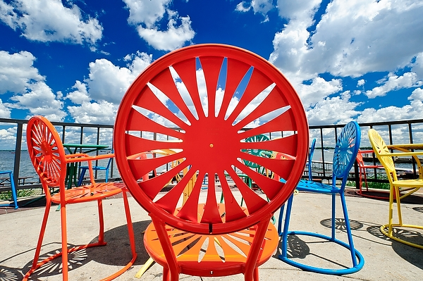 Terrace_chair_sky12_9689