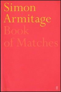 book_of_matches_large