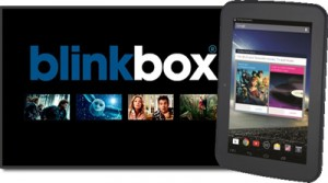 blinkbox-hudl