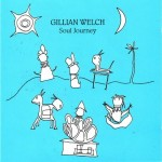 Gillian-Welch-300x300