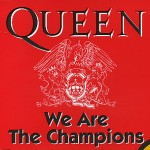 Queen-We-Are-The-Champi-83729