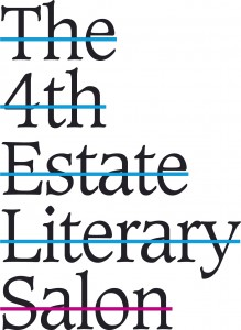 The 4th Estate Literary Salon