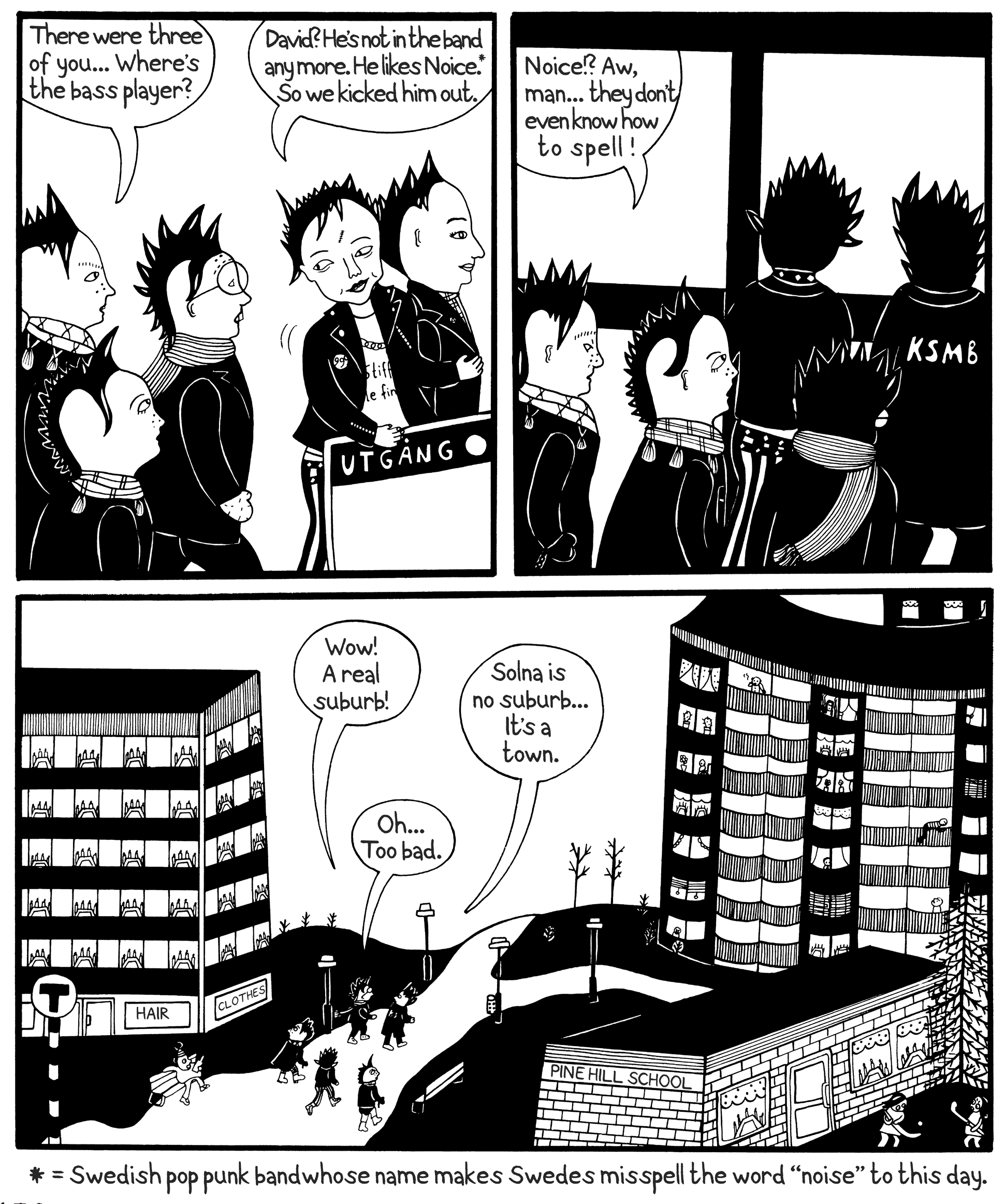 NG Pages_Page_06