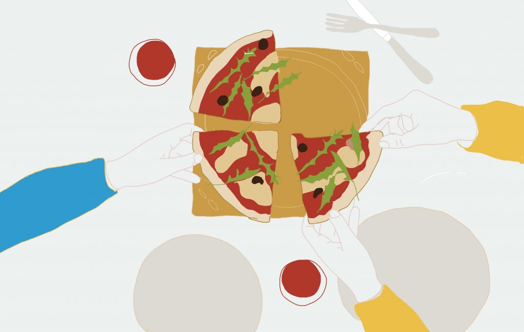 Pizza_grey_background