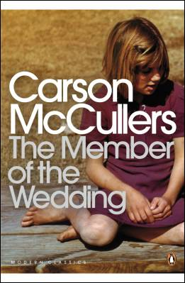 Carson-McCullers-The-Member-of-the-Wedding