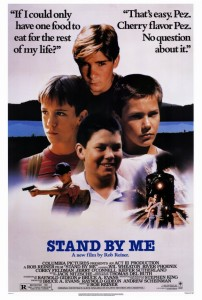 stand-by-me-movie-poster-1986-1020265262