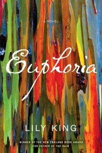 euphoria-by-lily-king-cover