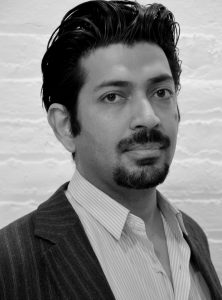 Siddhartha Mukherjee, Emperor of all Maladies, Caner
