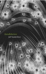An Evening with Ann and Jeff VanderMeer