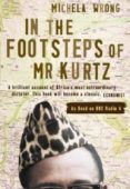 In the Footsteps of Mr Kurtz