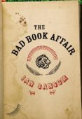 The Bad Book Affair