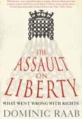 The Assault on Liberty