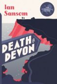 Death in Devon