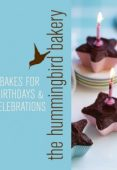Hummingbird Bakery Bakes for Birthdays and Celebrations