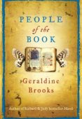 People of the Book