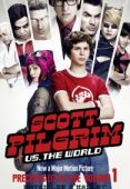 Scott's Pilgrim's Precious Little Life