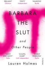 Barbara the Slut and Other People