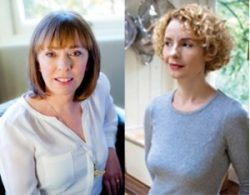 Bee Wilson and Joanna Blythman – Are We What We Eat?
