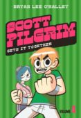 Scott Pilgrim Gets It Together