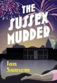 The Sussex Murder