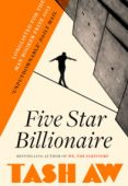Five Star Billionaire